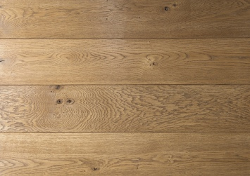Special offers peak oak for Solid wood flooring offers